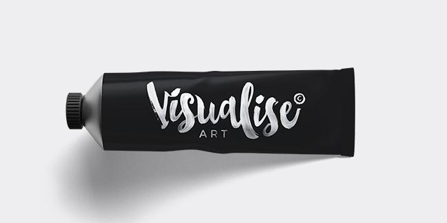 Visualise Art